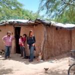 Derecho a la vivienda digna