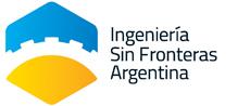 Ingeniería Sin Fronteras – Argentina