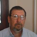 Arq. Guillermo García Della Costa