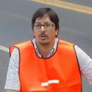 Mg. Ing. Luis Ricci