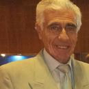 Ing. Roberto Saunero
