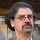 Dr. Hernán Thomas