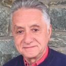 Ing. Luis María Vaca Soto