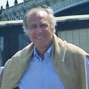 Jorge Fontán Balestra