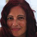 Marta Bendomir