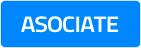 boton_asociate