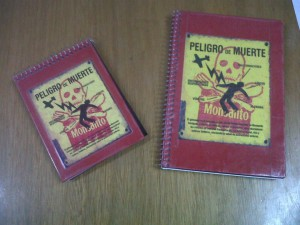coope_cuaderno