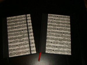 cuaderno-cope
