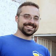 Guillermo Poltarak
