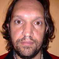 Dr. Ing. Hernán Gabriel Svoboda