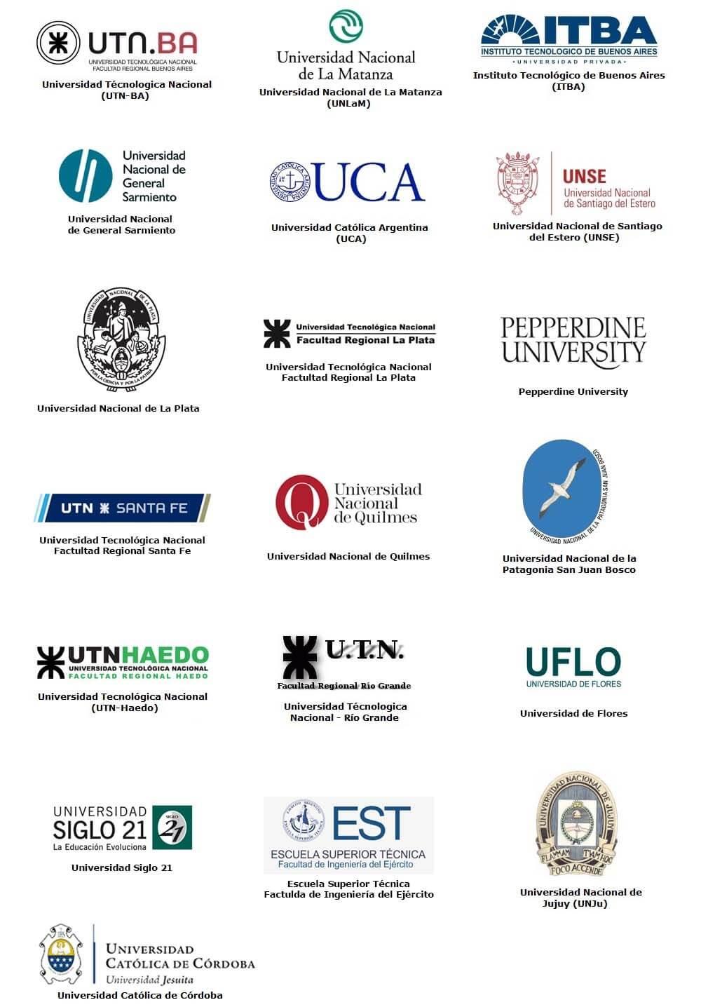 Universidades2
