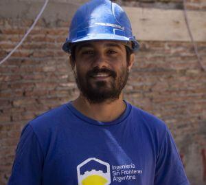 Yamil Calahonra