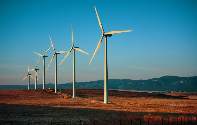 Repensar las Fuentes de Energía y la Sostenibilidad