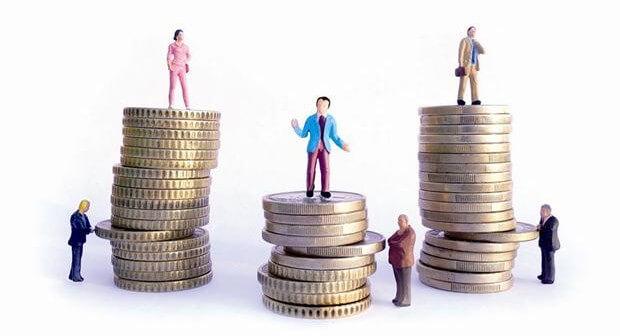 El mundo discute la renta básica