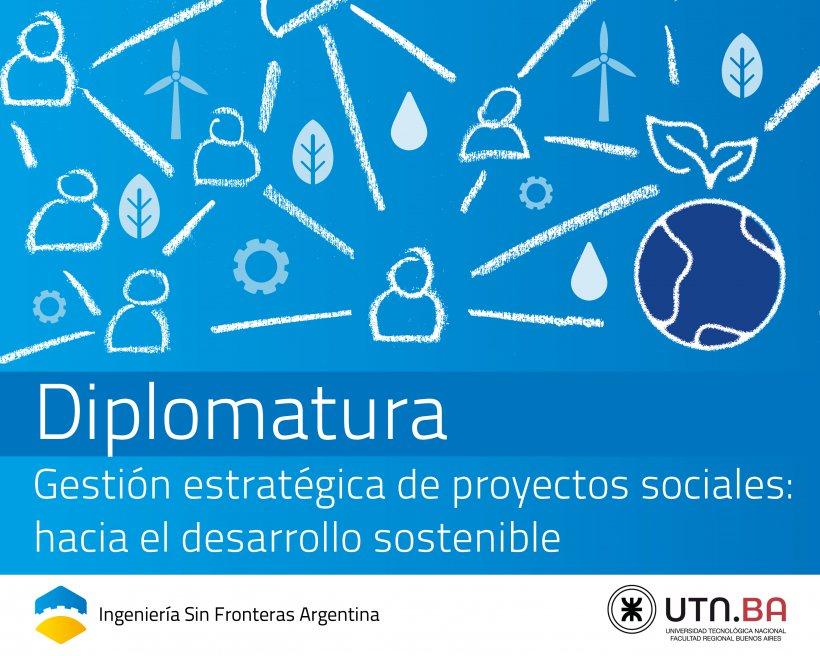 GESTIÓN ESTRATÉGICA DE PROYECTOS SOCIALES